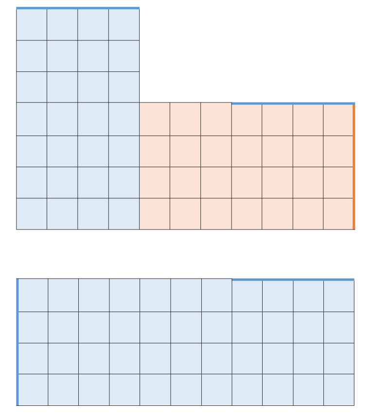 poncho grid.PNG