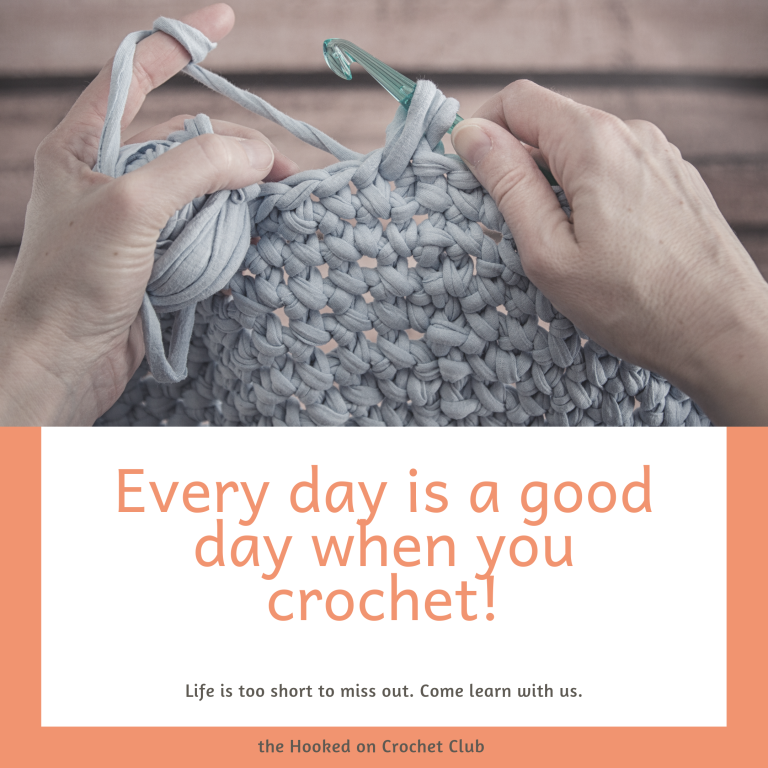 Everyday is a good day when you crochet! (1).png